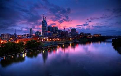 Usa Nashville Wallpapers