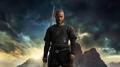 Vikings 4k Ragnar Wallpapers Tv Shows Backgrounds