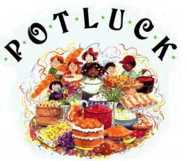 Halloween Themed Potluck Signup Sheet by Potluck Gluten Free In The Hudson Valley
