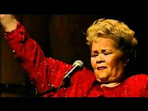 Etta james sugar on the floor live youtube for Etta james sugar on the floor