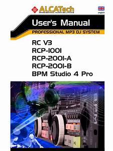 Bpm Studio 4 9 1 Manual