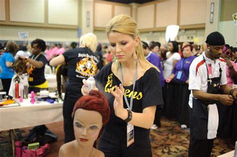 makeup schools in ny beauty school college informations