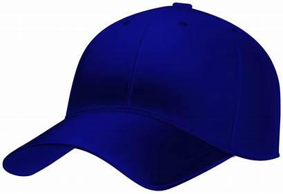 Cap Clipart Hats Transparent Clip Yopriceville Cliparts
