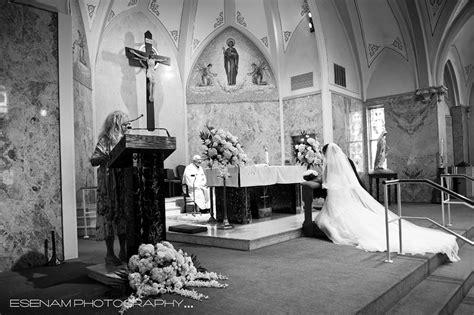 acquaviva winery wedding  genevieve alex chicago