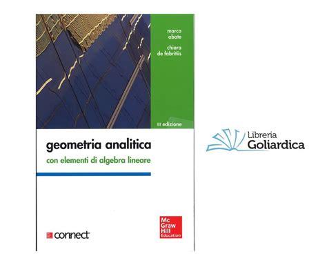 Libreria La Goliardica by Goliardica Libreria Universitaria Trieste Home