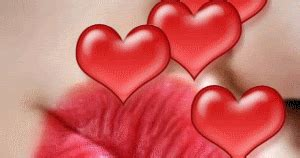 gif blogspotcom  love     kiss