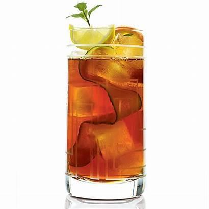 Tea Iced Pimm Pimms Cocktail 2009 Wine