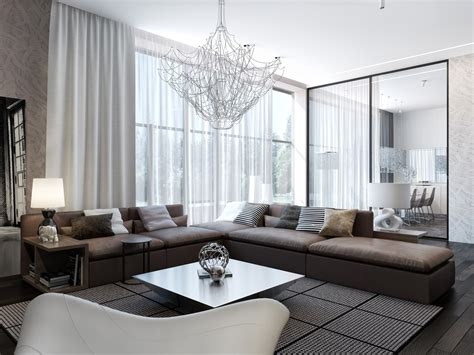 Modern House Interiors With Dynamic Texture And Pattern. Ultra Modern Living Room Ideas. Side Tables For Living Room Ebay. Living Room Desk And Chair. Restaurant In Our Living Room Episode 5. Www.living Room Tv Show. Living Room Coffee House Menu. Diy Living Room Addition. The Living Room Westin Menu