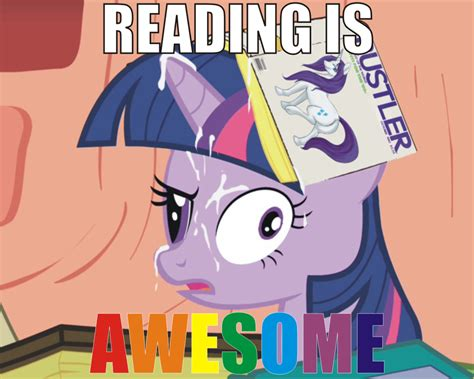 Pony Memes - image 446623 my little pony friendship is magic know your meme
