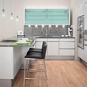 Küchen Farben Trend : in der k che w nde bemalen raum und m beldesign inspiration ~ Markanthonyermac.com Haus und Dekorationen