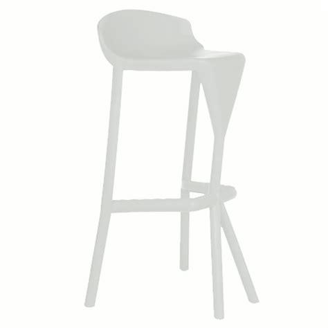 chaise mange debout chaise mange debout chaise haute bois inspirant chaise