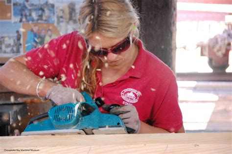 pin  woodworking education