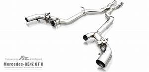 mercedes benz gt r valvetronic exhaust system fi exhaust With range rover evoque performance exhaust system with electronic valve