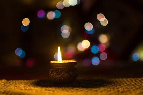 diwali diya lamp  photo  pixabay