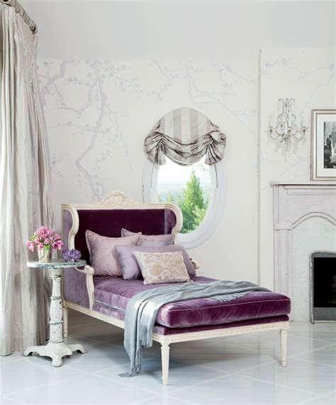 chaise boudoir 10 chaise lounge design ideas for contemporary touch