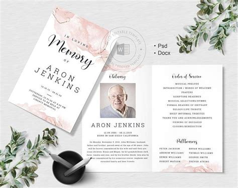 business cards business card templates editable business