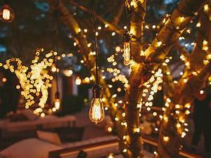 Christmas ideas for your patio great aussie patios
