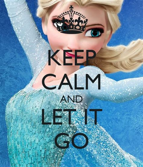 1000 images about on let me go miss you 1000 images about keep calm quotes on Fresh