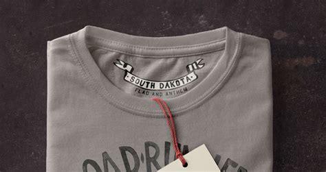 folded psd  shirt mockup psd mock  templates pixeden