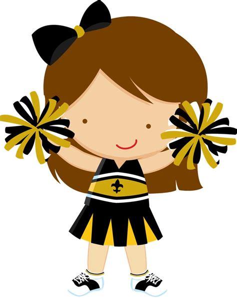 cheerleading clipart 15 best images on cheerleading