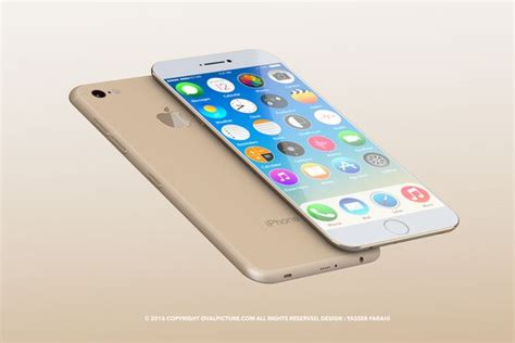 how to buy books on iphone how to book buy apple iphone 7 7 plus mobile pre