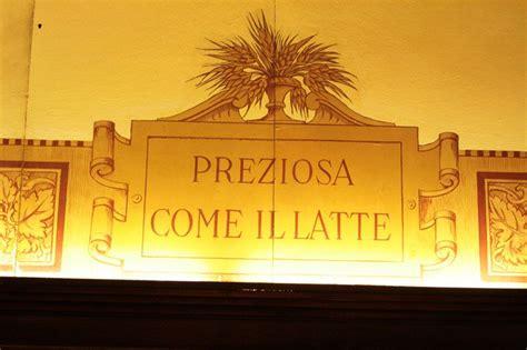 peroni roma cucina birreria antica birreria peroni dal 1906 roma ristorante