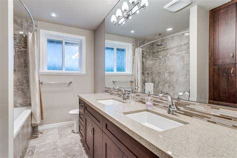 bathroom remodel ideas and cost captivating 70 remodeled bathrooms cost decorating