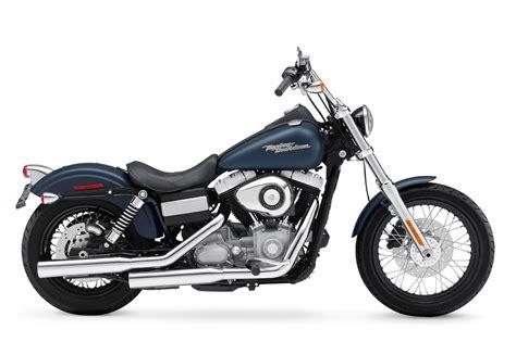 Harley Davidson Dyna Fxdb Street Bob 2009! Pdf Bike