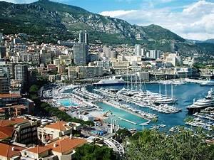 Agency Brokerage Yacht Sales Acquisition Monaco