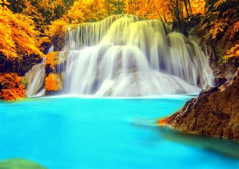 Cool Fresh Photo by Nature Wallpapers Hd Desktop Images Amazing Views Cool