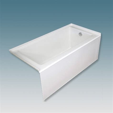 oziss wholesale plumbing fixtures  simplicity  pure