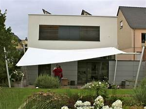 Sonnensegel Automatisch Aufrollbar Preise : sonnensegel elektrisch aufrollbar magisches flair ~ Michelbontemps.com Haus und Dekorationen