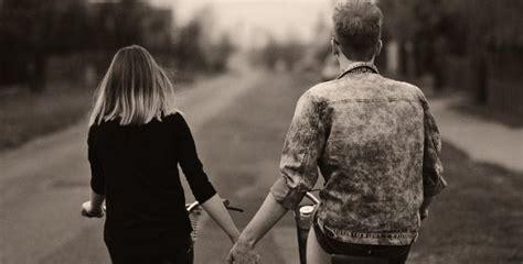 Kādas kļūdas partneri pieļauj attiecību sākumā? - Noderēs.lv
