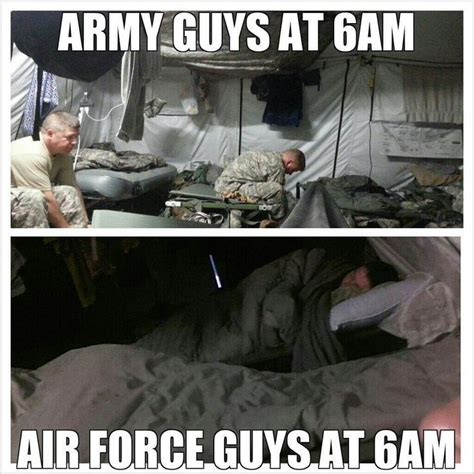 Air Force Memes - 17 images about air force military on pinterest liquid breathing military humor and air force