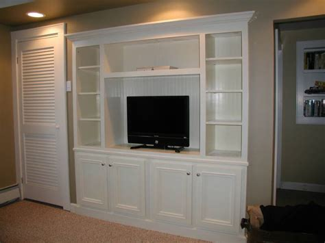 built in cabinets built in cabinets ideas designs portfolio gallery new