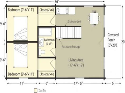 small cabins floor plans small log cabin floor plans rustic log cabins cabin plans