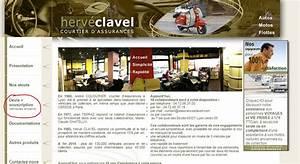 Hervé Clavel Assurance : assurance herv clavel de v hicule de collection ~ Medecine-chirurgie-esthetiques.com Avis de Voitures