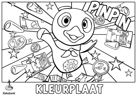 Koekjes Kleurplaat by Kleurplaat Koek Kleurplaten Tekeningen