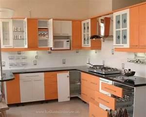 Kitchen Interior Design Pictures In India Psoriasisguru com