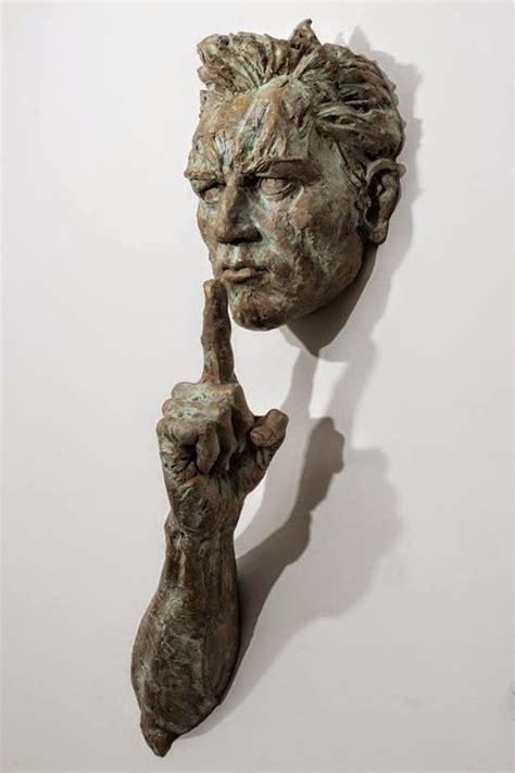 matteo pugliese kaufen matteo pugliese 1969 figurative sculptor tutt pittura scultura poesia musica