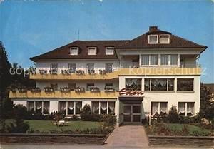 Haus Kaufen Horn Bad Meinberg : horn bad meinberg lippe detmold haus eden nr 336870216 oldthing ansichtskarten deutschland ~ Buech-reservation.com Haus und Dekorationen
