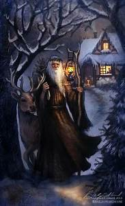 17 Best images about yule on Pinterest | Christmas ...