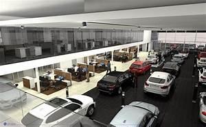 Garage Volkswagen Beauvais : bmw saint merri chantilly d m nage saint maximin gueudet automobile ~ Gottalentnigeria.com Avis de Voitures
