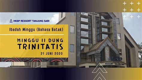 Contoh formulir garansi bank october (2) august (2). Votum Natal Sekolah Minggu Bahasa Batak : 111+ Bahasa ...