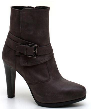 collezione 2014 nero giardini scarpe nero giardini autunno inverno 2014