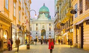 Vienna  10 Best Things To Do
