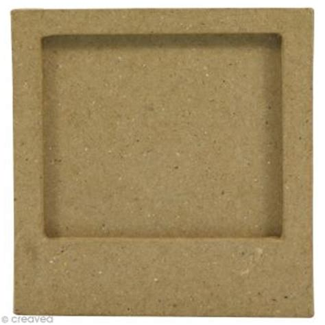 cadre en papier mache d 233 co marine sur cadre pour ma salle de bain cr 233 ation encadrement de flo33 n 176 42 455 vue 6 339