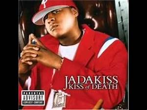 Jadakiss - I... Jadakiss Brother Quotes