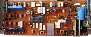Memotech Video Wall   Decoder Module