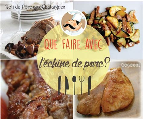 comment cuisiner du filet mignon 17 best images about viande porc on cooking